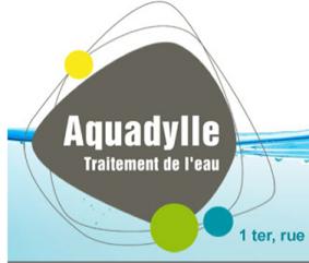 aquadylle