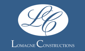 lomconstruction