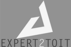 Expert2toit-logo