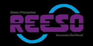 Reeso-logo-HQRed